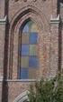 mairieux vitrail facade