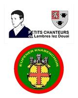 1610_Logos_Messe Courchelettes
