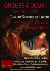 Affiche_Concert spirituel Avent_20161202