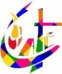 logo pcs pm