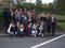 sortie collegiens a Valenciennes (2)
