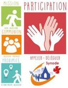 Logo_Participation