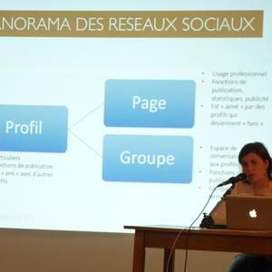 Formation-reseau-sociaux- 3