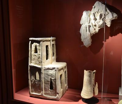 Images - Stald - Expo Me#sopotamie au Louvre-Lens