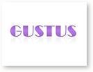 GUSTUS 2
