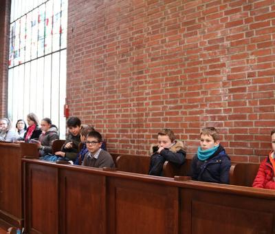 1612_Noël St Jean (collège lycée grA) 7