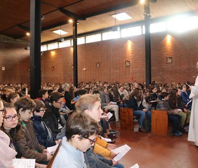 1612_Noël St Jean (collège lycée grA) 18