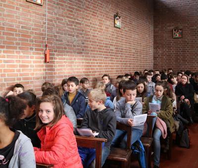 1612_Noël St Jean (collège lycée grA) 20