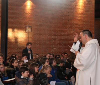 1612_Noël St Jean (collège lycée grA) 40
