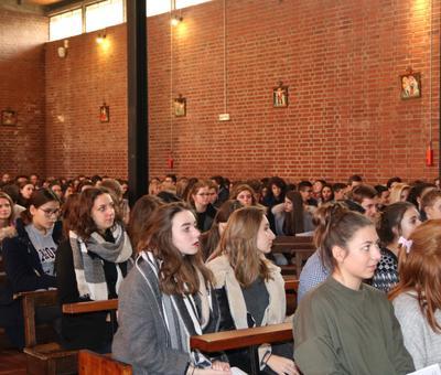 1612_Noël St Jean (collège lycée grB) 3