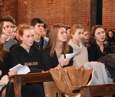 1612_Noël St Jean (collège lycée grB) 8