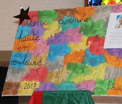 1612_Noël St Jean (collège lycée grB) 10