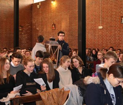 1612_Noël St Jean (collège lycée grB) 12