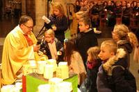 1612_Messe de la nuit de Noël 42