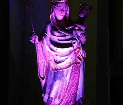 1612_Messe de minuit 1