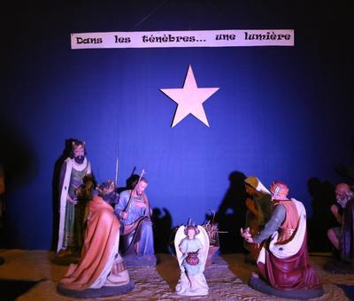 1612_Messe de minuit 2