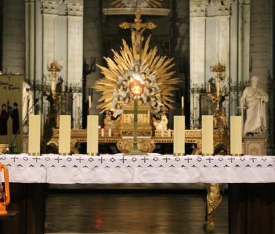 1612_Messe de minuit 3