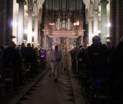 1612_Messe de minuit 4