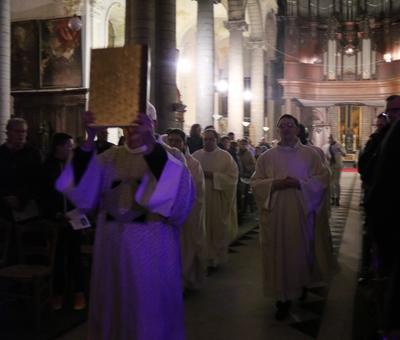1612_Messe de minuit 5