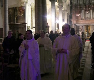 1612_Messe de minuit 6