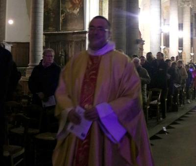 1612_Messe de minuit 7