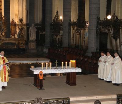 1612_Messe de minuit 9