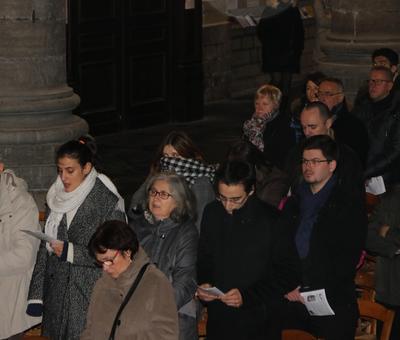 1612_Messe de minuit 10
