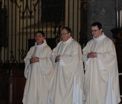 1612_Messe de minuit 15