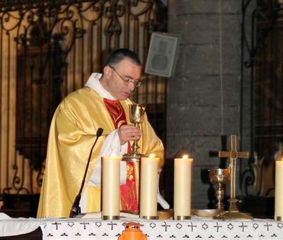 1612_Messe de minuit 28