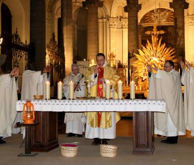 1612_Messe de minuit 29