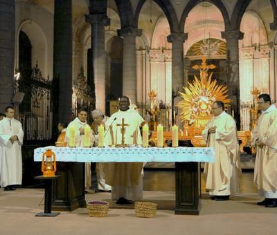 1612_Messe de minuit 34