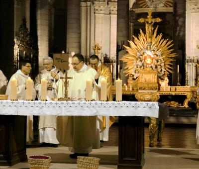 1612_Messe de minuit 35