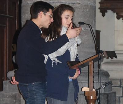 1612_Messe de minuit 39