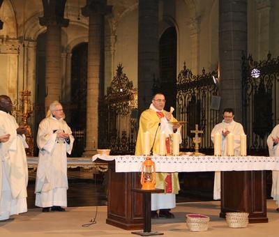 1612_Messe de minuit 40