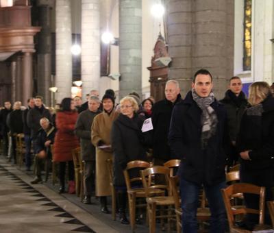 1612_Messe de minuit 42