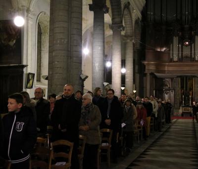 1612_Messe de minuit 43
