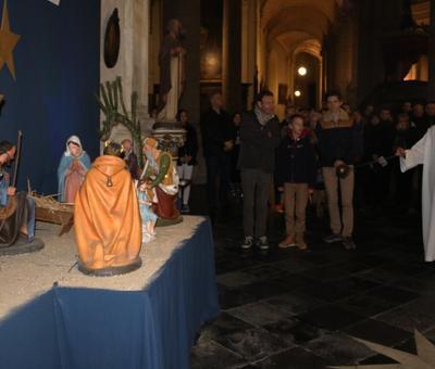 1612_Messe de minuit 53