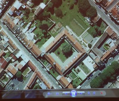1612_Réunion publique au Carmel 21