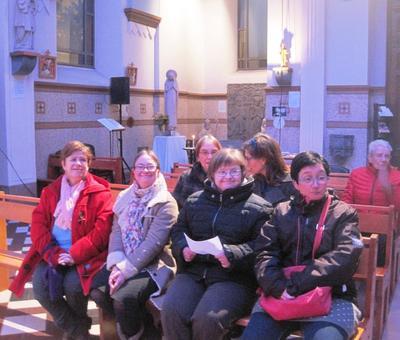 1612_Noël avec la famille Bethsaïde 4