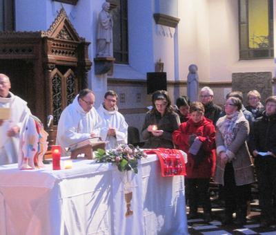1612_Noël avec la famille Bethsaïde 24