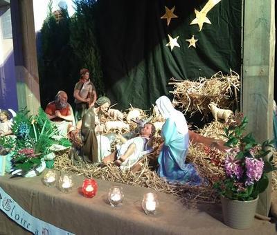 1612_Noël avec la famille Bethsaïde 9