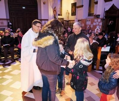 1612_Noël avec la famille Bethsaïde 2