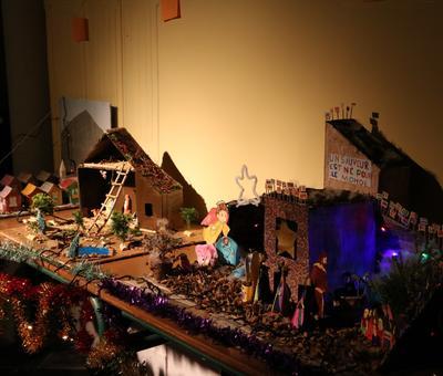 1612_Concours Expo de crêches 1