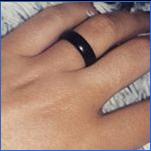 anneau de tucum
