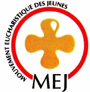 nouveau logo mej.jpg_0004