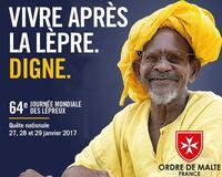 Vignette_Journee Mondiale des Lepreux 2017