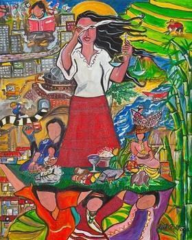 vignette-journee-priere-femmes