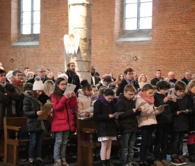 1701_Messe Epiphanie 4
