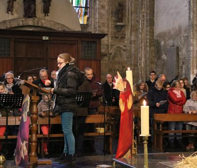 1701_Messe Epiphanie 7
