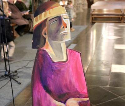 1701_Messe Epiphanie 11